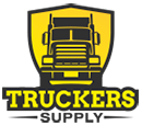 Truckers Supply